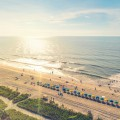 The Best Myrtle Beach Family Resorts